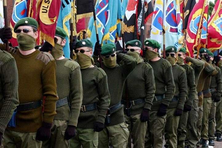 หน่วยรบพิเศษ มีโรงเรียนสอนสายลับหรือไม่ อย่างเช่น ในเมกามี CIA อังกฤษมี MI6 รัสเซียมี KGB